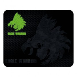 MOUSE PAD EAGLE WARRIOR - Envío Gratuito