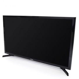 PANTALLA SAMSUNG 32 PULGADAS SMART HD - Envío Gratuito
