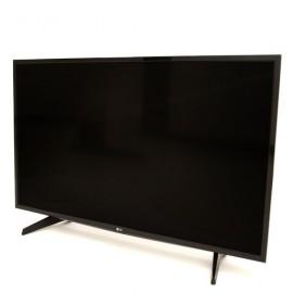 PANTALLA LG 32 PULGADAS SMART HD - Envío Gratuito