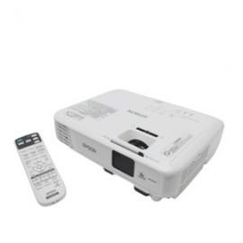 VIDEOPROYECTOR EPSON 740 HD - Envío Gratuito