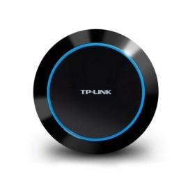 CARGADOR TP-LINK DE 5 PUERTOS USB 25W - Envío Gratuito