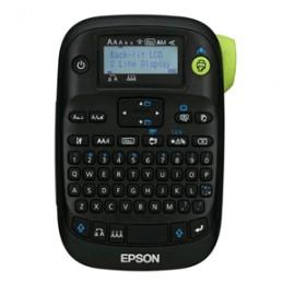 ROTULADOR EPSON LW-400 - Envío Gratuito