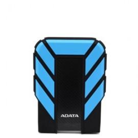 DISCO DURO EXTERNO ADATA 1TB ANTISHOCK 2.5 HD710 - Envío Gratuito
