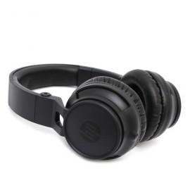 AUDIFONOS ON EAR HP H3100 NEGRO - Envío Gratuito