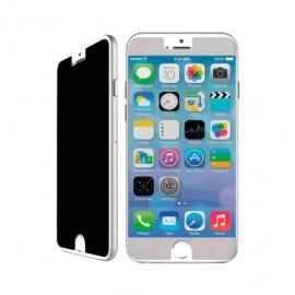 MICA ILUV PRIVACY IPHONE 6 PLUS - Envío Gratuito